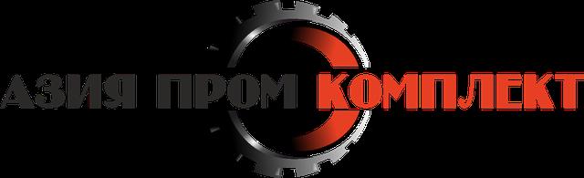 Azia-prom.kz