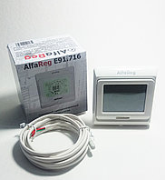 AlfaReg E 91.716