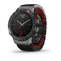 Часы с GPS навигатором Garmin MARQ™ Driver (010-02006-01)