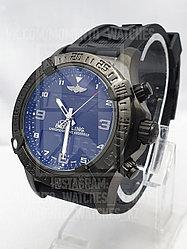 Мужские часы Breitling Chronograph