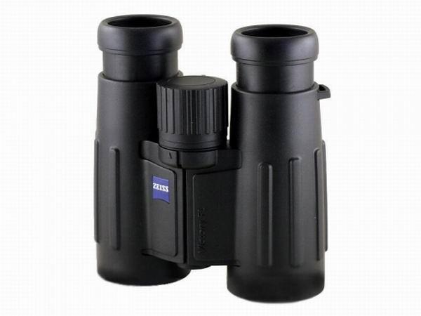 Бинокль ZEISS Мод. CONQUEST HD