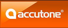 Гарнитуры с QD разъемом Accutone