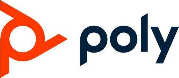 Беспроводные гарнитуры Poly(Plantronics)