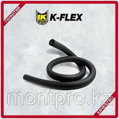 Трубчатая изоляция K-FLEX ST Диаметр Условный (ДУ) - 8