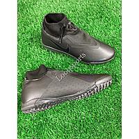 Сороконожки Nike Phantom VSN Academy с носком