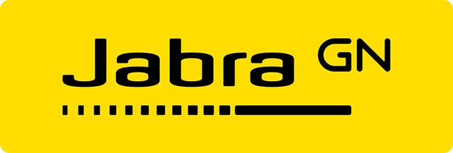 Беспроводные гарнитуры Jabra