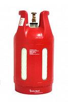 Газовый баллон взрывобезопасный LifeSafe 24л, фото 1