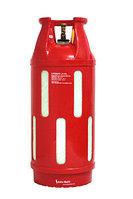 Газовый баллон взрывобезопасный LiteSafe 47л, фото 1