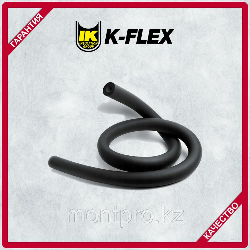 Трубчатая изоляция K-FLEX ST Диаметр Условный (ДУ) - 22