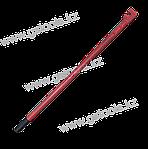 Загибочный ключ GS для арматуры 16