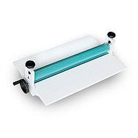 Ламинатор для холодной ламинации ширина 66 см