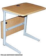 Стол для портативного компьютера Вар1