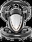 Руль игровой Defender Challenge Mini LE (USB) 10 кн, фото 2
