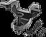 Руль игровой Defender Challenge Mini LE (USB) 10 кн, фото 3