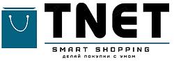 "Интернет Магазин ""t-net.kz"""