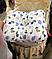 Подушки для кормления в ассортименте, фото 3