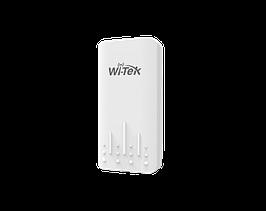 Точка доступа Wi-Tek WI-CPE111-KIT