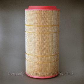 Фильтр воздушный P782106