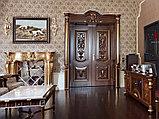 Двери межкомнатные в стиле Ампир, фото 2