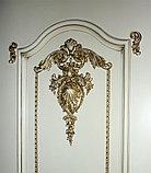 Двери межкомнатные в стиле Ампир, фото 4