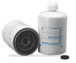 Фильтр топливный P551329