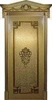 Межкомнатные двери в Античном стиле, фото 1