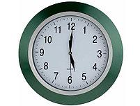 Большие настенные часы, фото 2