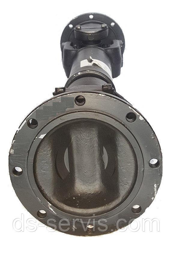 Вал карданный  ДЗ-122А.09.02.000    L=544мм