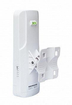 Точка доступа Wi-Tek WI-CPE211, фото 2