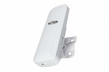 Точка доступа Wi-Tek WI-CPE211
