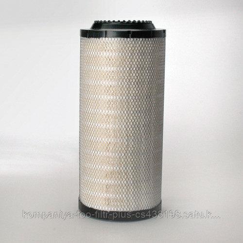 Фильтр воздушный P782105