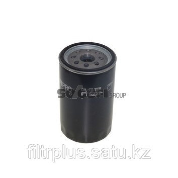Фильтр масляный SOGEFI FT5220