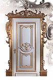 Межкомнатные двери в стиле Барокко, фото 3
