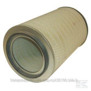 Фильтр топливный P771558