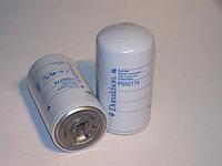 Фильтр топливный P550774
