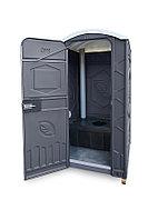 Туалетная кабина P, фото 1