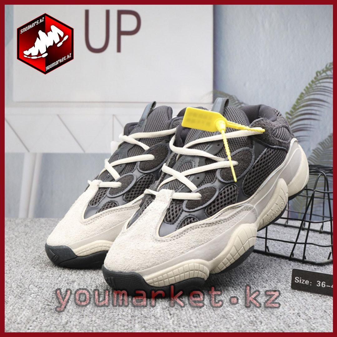 Adidas Yeezy 500 by Kanye West