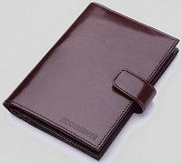 Бумажник водителя, фото 1
