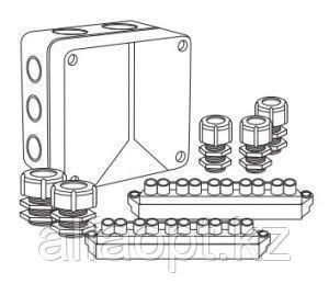 Коробка монтажная Abox100/S (стандарт)