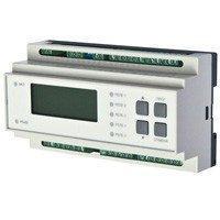 Регулятор температуры электронный РТМ-2000 ССТ