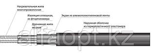 Секция нагревательная кабельная 30МНТ2-1300-040