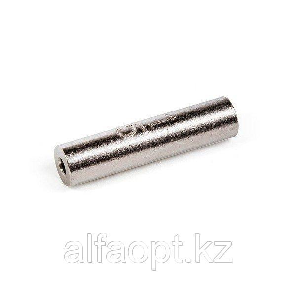 Гильза №4 (10шт/упак) PI-CRP-04