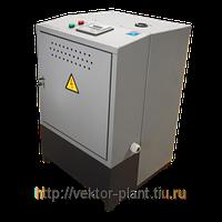 Парогенератор Электрический Электродный с контроллером