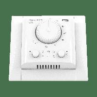 Цифровой комнатный термостат ATR