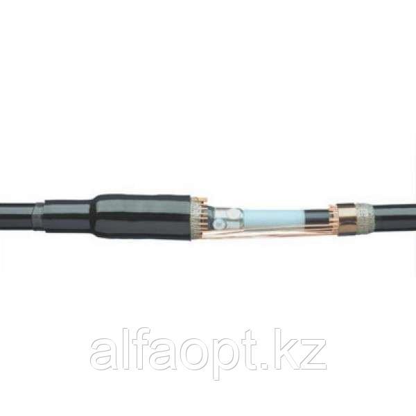 Муфта соединительная POLJ-12/3x25-70-T (097)