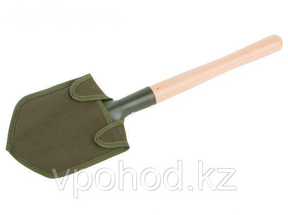 Чехол для лопаты
