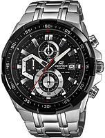 Наручные часы CASIO EFR-539D-1A, фото 1