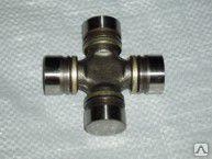 Крестовина 72-2203025 карданнного вала МТЗ-82