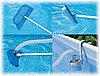 Сервисное обслуживание бассейна