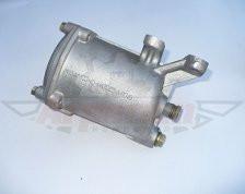 Фильтр тонкой очистки МТЗ (240-1117010) в сборе